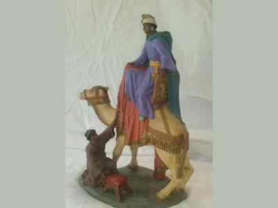 pastor-con-cordero