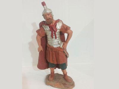 Centurion-romano-13202