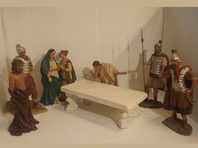 Jesus-ante-pilatos-13205