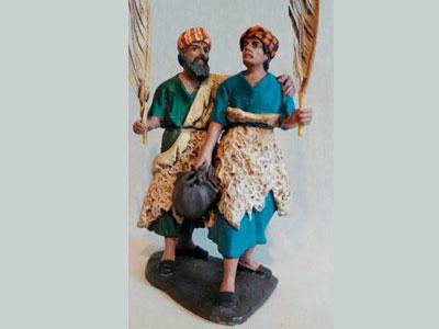 grupo-dos-pastores-13225