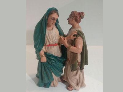 grupo-mujeres-romanas-13219
