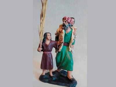 grupo-pastor-con-sus-hijos-13226