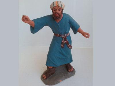 Pastor-n-20101