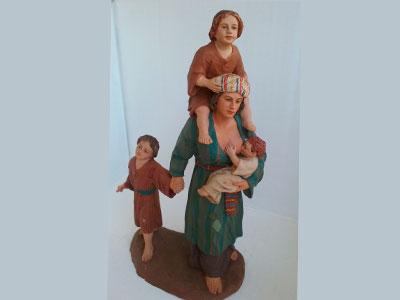 Pastora-con-sus-hijos-20106