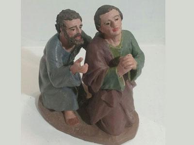grupo-de-pastores-adoracion