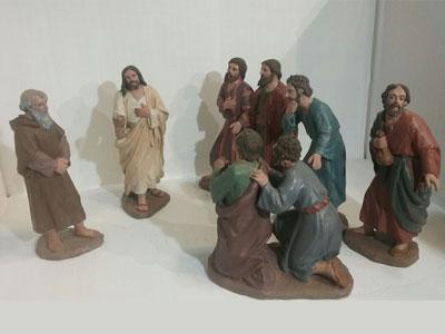 jesus-con-los-apostoles-400x300