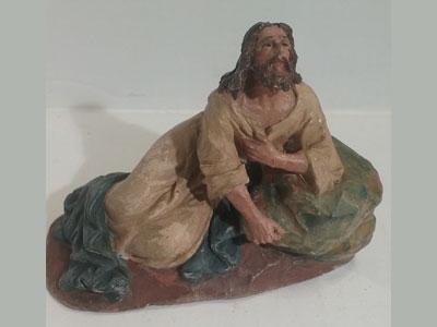 oracion-en-el-huerto-13208