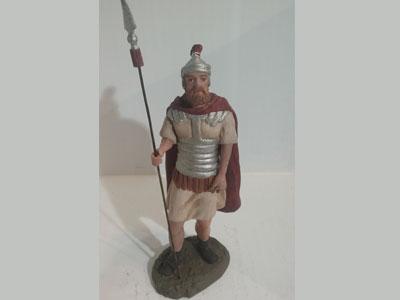 romano-13206