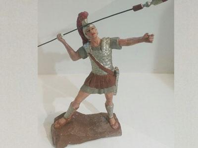 romano-lanzador-13220